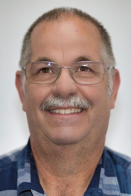 George Anasis
